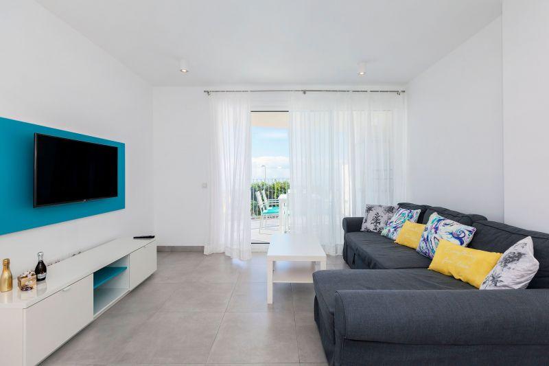 Location Appartement 119501 Adeje