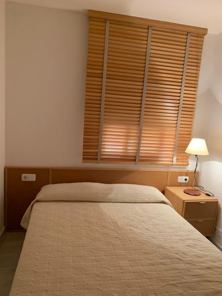 Location Appartement 119631 Llança