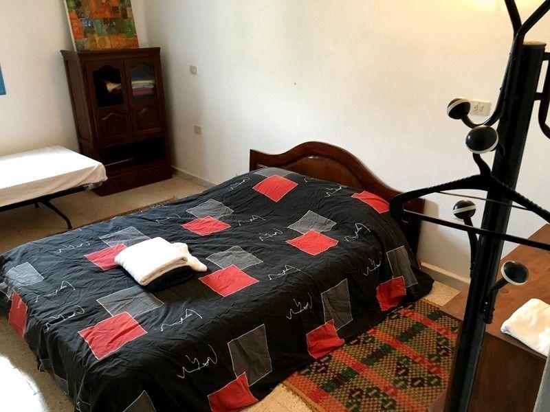 chambre 2 Location Appartement 119688 Djerba