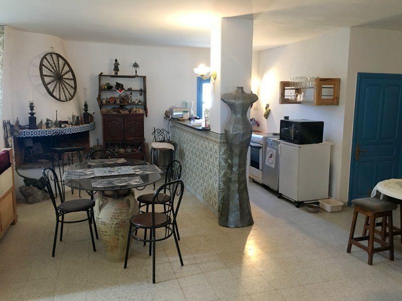 Salle à manger Location Appartement 119688 Djerba