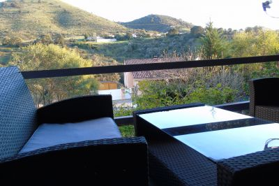 Location Studio 64723 Ajaccio