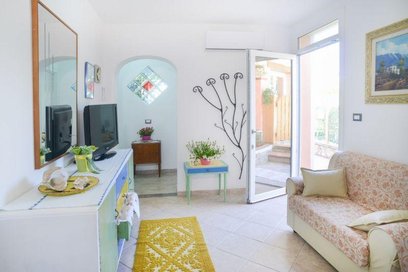 Salon Location Villa 65699 Alghero