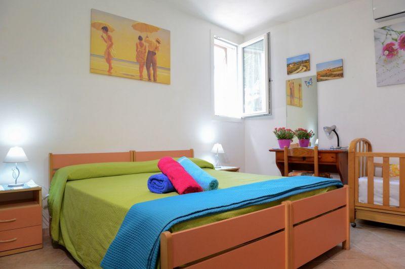 chambre 2 Location Villa 65699 Alghero