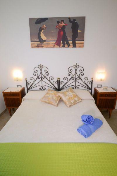 chambre 3 Location Villa 65699 Alghero