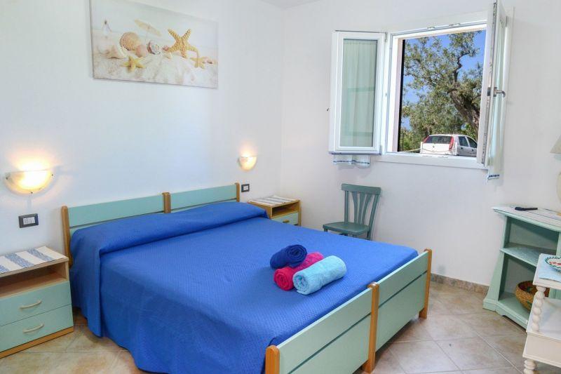 chambre 1 Location Villa 65699 Alghero