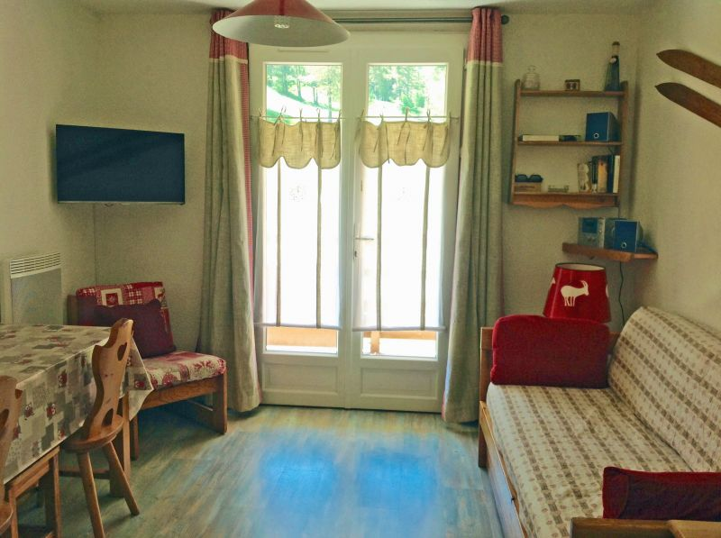 Séjour Location Appartement 65951 Risoul 1850