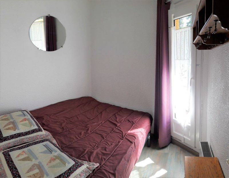 chambre Location Appartement 65951 Risoul 1850