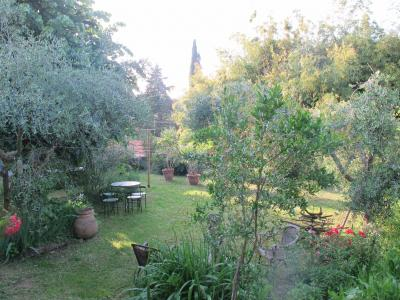 Location Appartement 66074 San Giuliano Terme