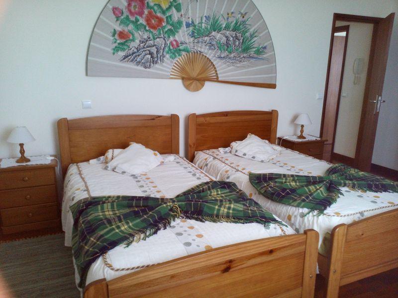 chambre 2 Location Maison 66093 Santa Cruz