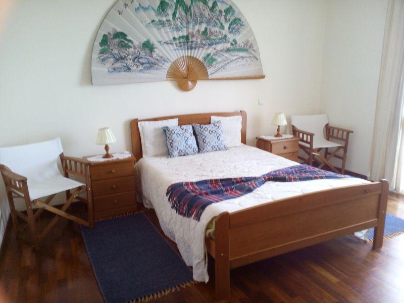 chambre 1 Location Maison 66093 Santa Cruz