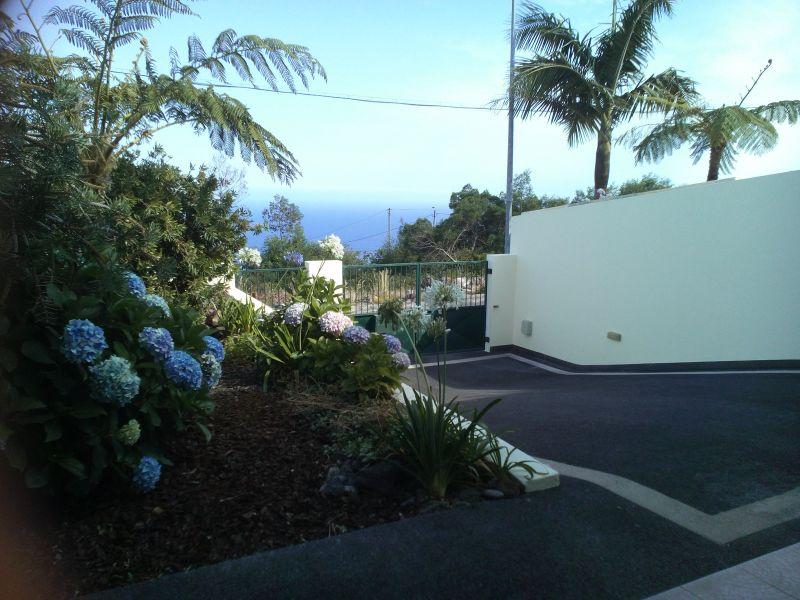 Vue autre Location Maison 66093 Santa Cruz