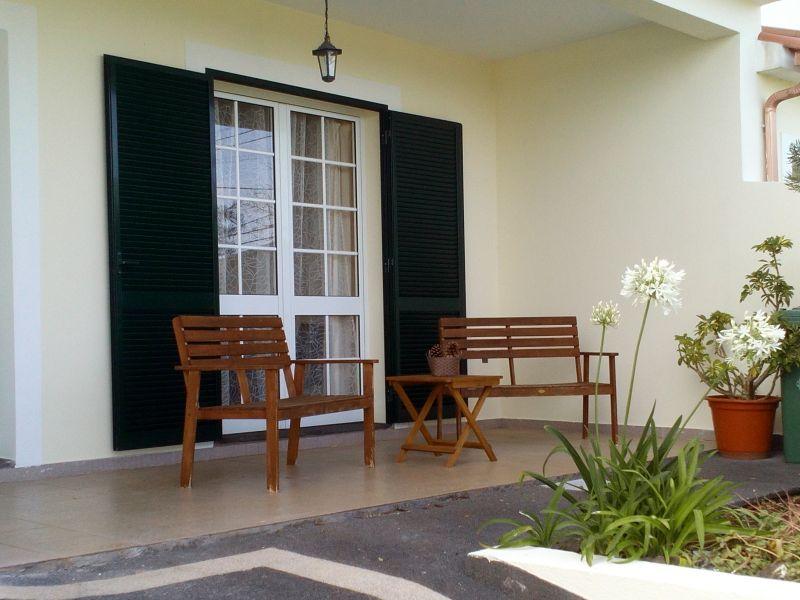 Location Maison 66093 Santa Cruz