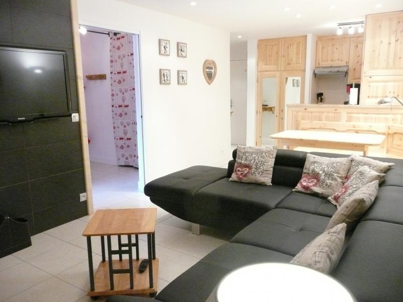 Location Appartement 66362 Val d'Isère