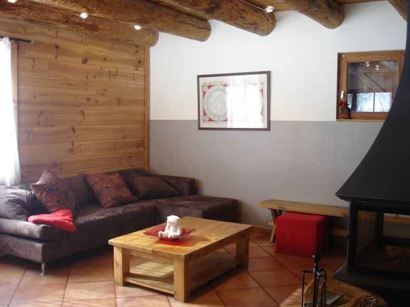 Salon Location Gite 67181 Saint Lary Soulan