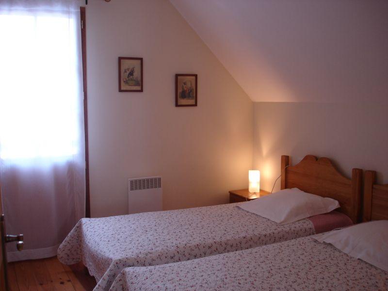 chambre 1 Location Gite 67181 Saint Lary Soulan