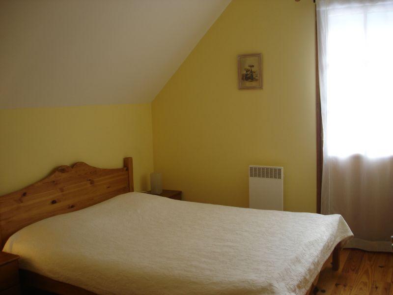 chambre 2 Location Gite 67181 Saint Lary Soulan