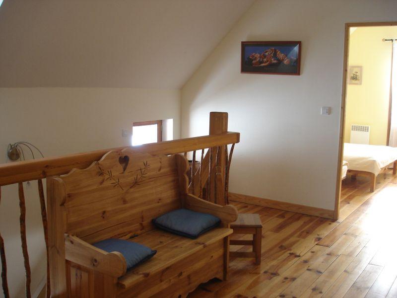 Couloir Location Gite 67181 Saint Lary Soulan
