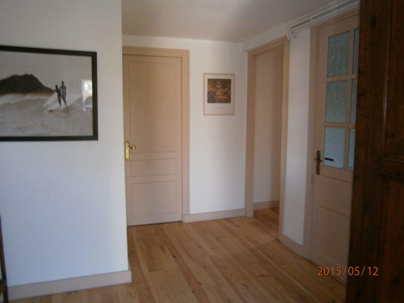Entrée Location Appartement 67987 Biarritz