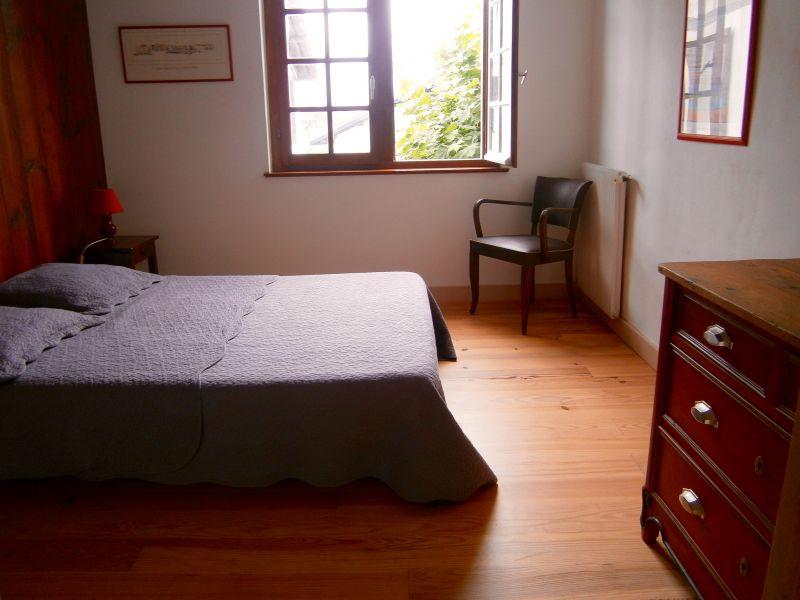 chambre 2 Location Appartement 67987 Biarritz