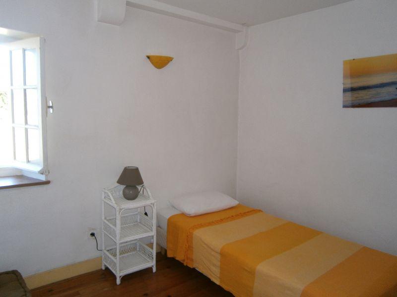 chambre 3 Location Appartement 67987 Biarritz