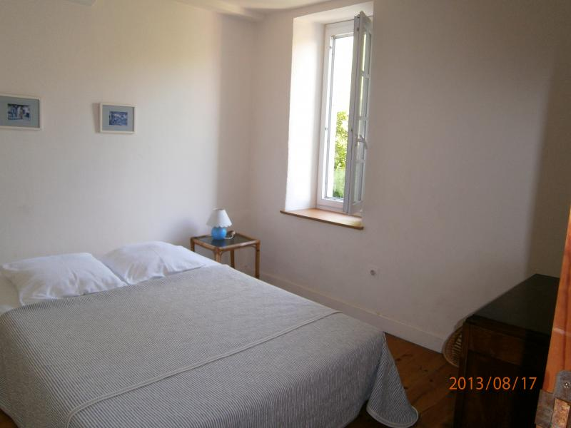 chambre 1 Location Appartement 67987 Biarritz