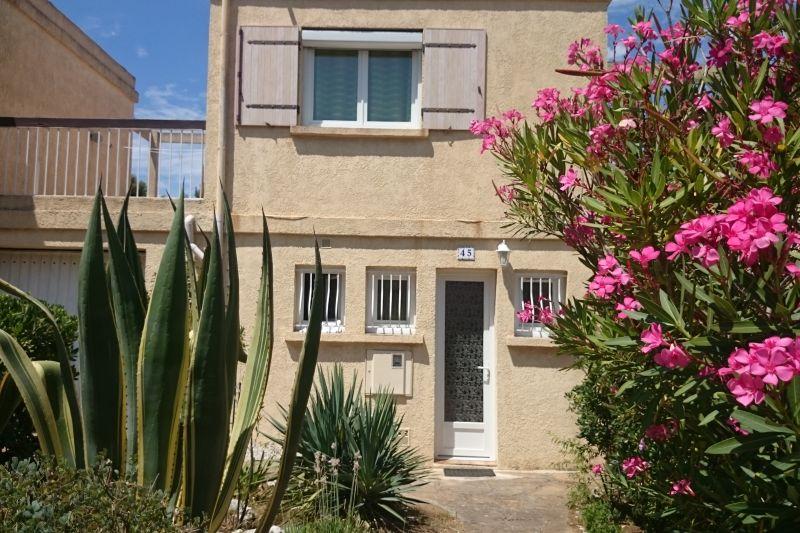 Location Maison 68526 Six Fours Les Plages