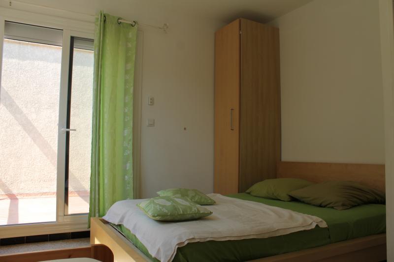 chambre 1 Location Maison 68526 Six Fours Les Plages