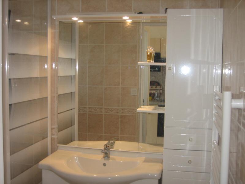 salle de bain Location Maison 68526 Six Fours Les Plages