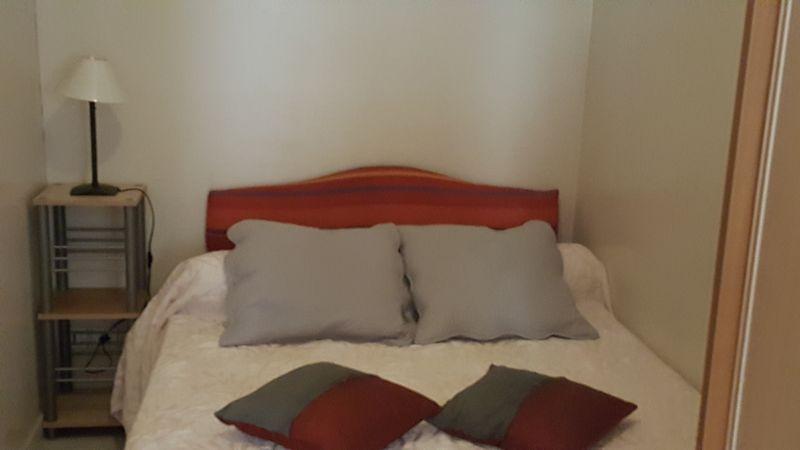 chambre Location Appartement 72071 Le Grau du Roi