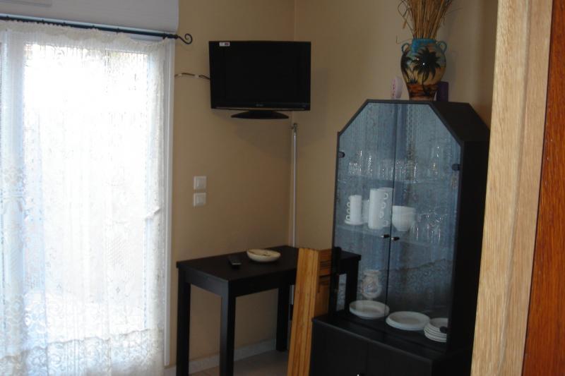 Location Appartement 72071 Le Grau du Roi