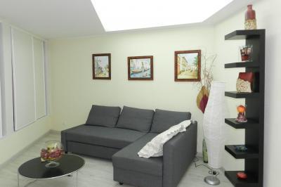 S�jour Location Studio 72351 Sesimbra
