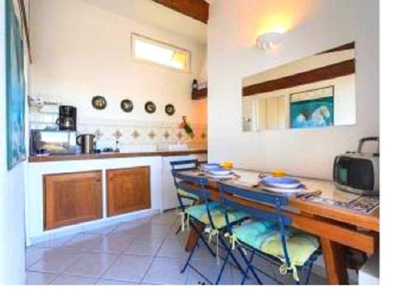 Cuisine américaine Location Appartement 73307 Nice