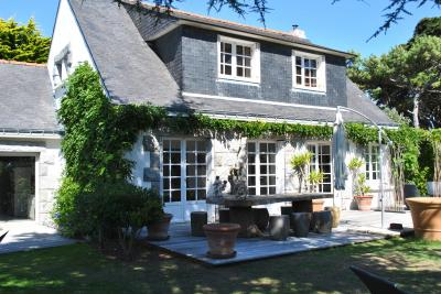Location Villa 74928 Quiberon