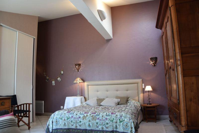 Location Villa 75537 La Flotte en Ré