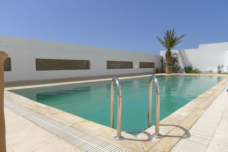 Piscine Location Villa 76643 Agadir