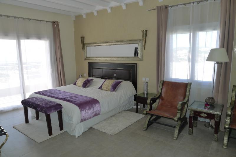 chambre 2 Location Villa 76643 Agadir