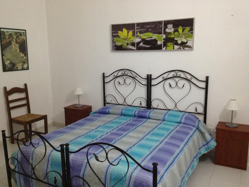 chambre 1 Location Maison 78506 Avola