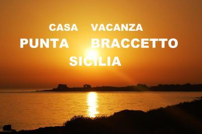 Location Appartement 78652 Marina di Ragusa