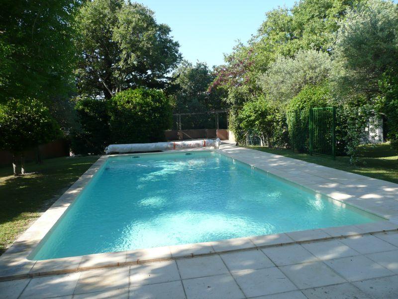 Location Studio 78730 Avignon