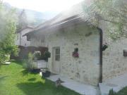 Maison Aix Les Bains 2 � 13 personnes
