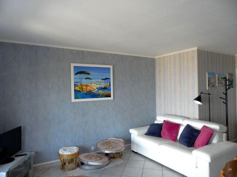 Séjour Location Appartement 78856 Nice