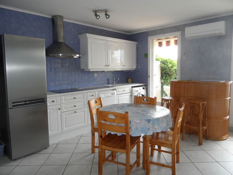 Location Appartement 78856 Nice