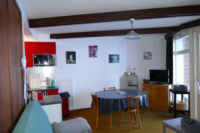 Location Appartement 78967 La Mongie