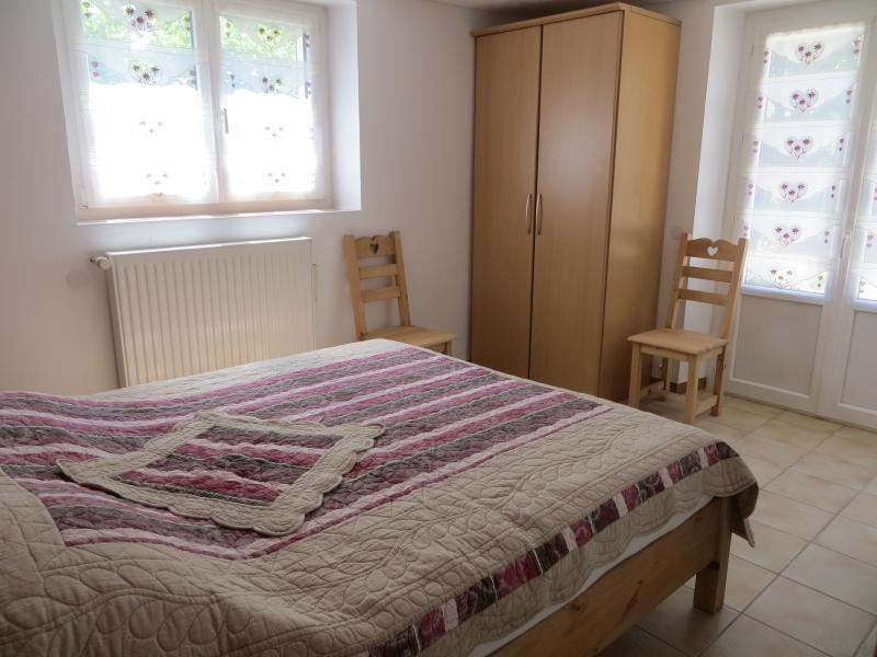 chambre Location Appartement 79291 Barcelonnette