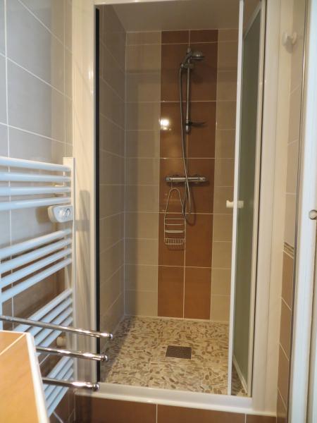 Location Appartement 79291 Barcelonnette