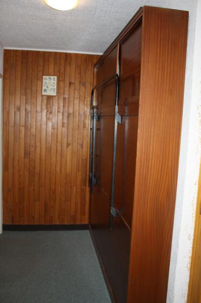 Coin Cabine Location Appartement 80720 Tignes