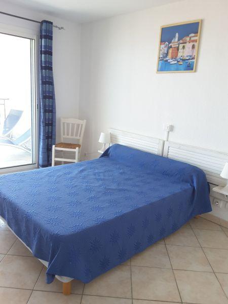 chambre 1 Location Appartement 81285 Porto Vecchio