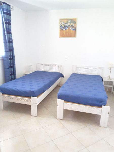 chambre 2 Location Appartement 81285 Porto Vecchio