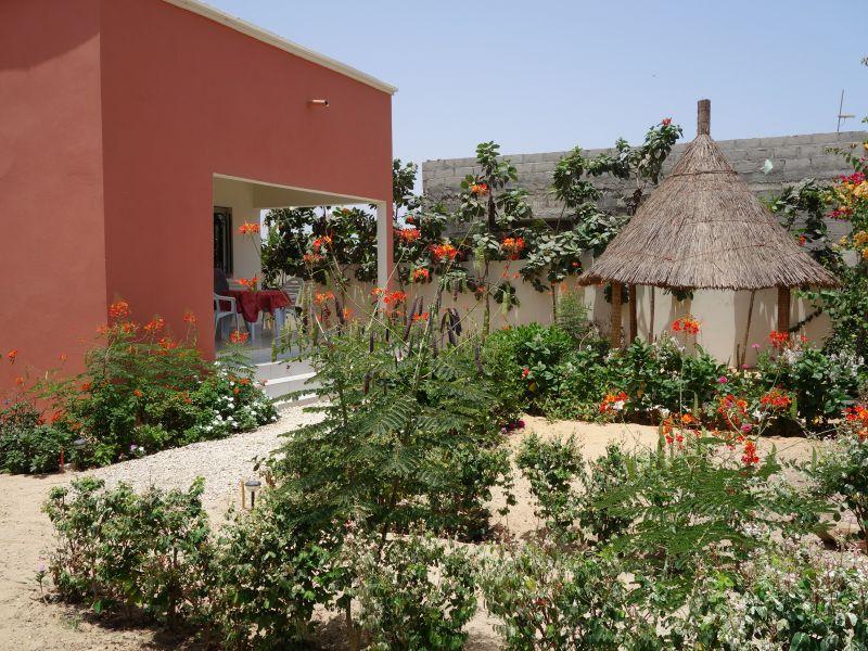 Location Studio 81648 Toubab Dialaw