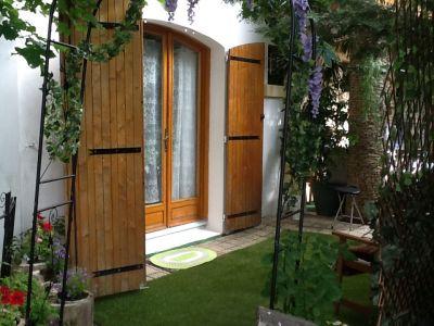 Location Appartement 81708 Les Orres